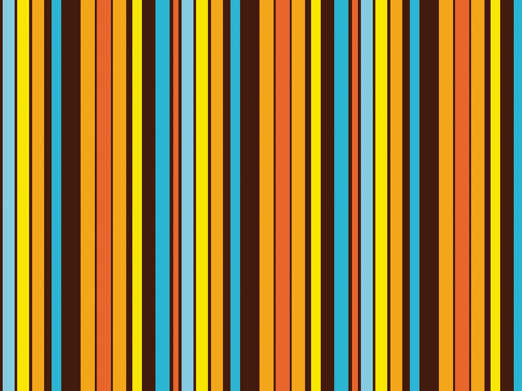 Papel de Parede HP Deco Stripes Vertical